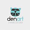 didi27's avatar