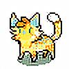 Didi44-RayonDeSoleil's avatar