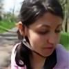 didiana's avatar