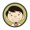 didiaprabowo's avatar