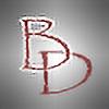 Didier-Bernard's avatar