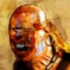 didier6969's avatar