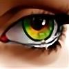 didierbrami's avatar