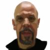 didierdrossart's avatar