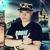 didierq15's avatar