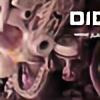 DidierRa's avatar