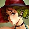 DidiEsmeralda's avatar