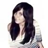 Didiix3's avatar