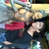 Didik07's avatar