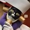 Didik0ng's avatar
