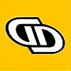 didikdesign's avatar