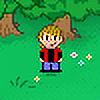 DidiPig's avatar