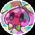 didiRadi's avatar