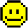 Didiri1337's avatar