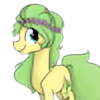 didisaurus's avatar