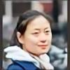 didistar's avatar