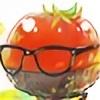 Didiwalker's avatar