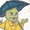 didiyaya107's avatar