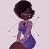 didiyesher's avatar
