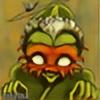didizuka's avatar