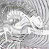 Didjynn's avatar