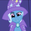 DidoJeff's avatar