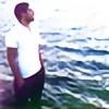 DiDoOo's avatar