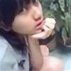 DidotCuore's avatar
