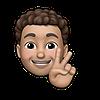 Didou01's avatar
