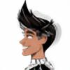 didouchafik's avatar