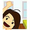 Didpaddle's avatar