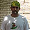 didradidra's avatar