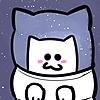 Didules's avatar