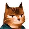 Didulidudadu's avatar