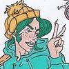 DidxSomeonexSayxMad's avatar