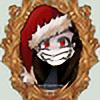 DidymeVolturi's avatar