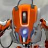 Didymus03's avatar