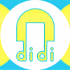 Didzsa22's avatar