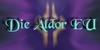 Die-Aldor-EU's avatar