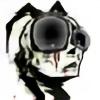 die-ary999's avatar