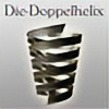 die-doppelhelix's avatar