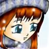 die-for-love's avatar