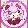 Die-Fuchs's avatar
