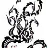 die-go98's avatar
