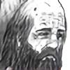 die-god08's avatar
