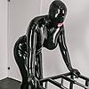 Die-Gummipuppe's avatar
