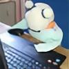 die-kleine's avatar