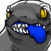Die-Laughing's avatar