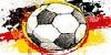 Die-Mannschaft-FC