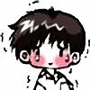 Die-Oh's avatar